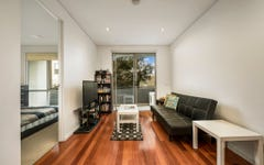 41/210 Normanby Road, Notting Hill VIC