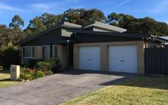 22 George Lee Way, North Nowra NSW