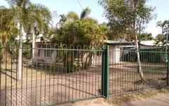 15 Witherden Street, Nakara NT