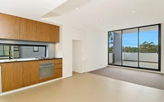 C605/6 Saunders Close, Macquarie Park NSW