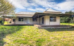6320 Midland Highway, Clarendon VIC