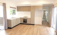 58A O'Flynn. Street, Lismore Heights NSW