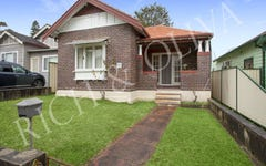 17 Moreton Street, Lakemba NSW