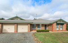 2 Breakneck Hill Road, Penrice SA
