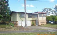 75 Wembley Road, Woodridge QLD