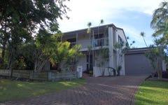 16 Weekes Road, Carindale QLD