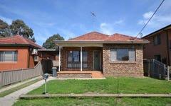 47 Shenstone Rd, Riverwood NSW