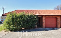 1/92 Rocket Street, Bathurst NSW
