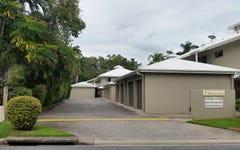 2/1 Morning Close, Port Douglas QLD