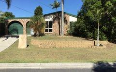 2 Fenwood Close, Boronia Heights QLD