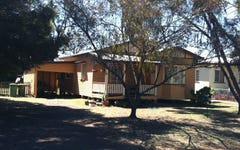 3 Bessie Street, Dalby QLD