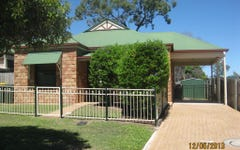 3 Chelsea Place, Forest Lake QLD