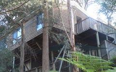 14 Gabagong Road, Horsfield Bay NSW