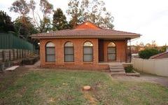 30 Thompson Close, Minto NSW