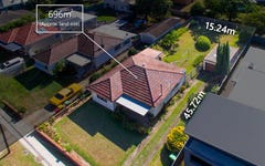 114 Lambeth St, Panania NSW