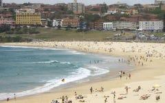 2/123 Hastings Parade, Bondi Beach NSW