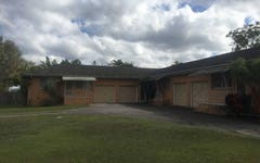 2/6 Francis Street,, Caboolture QLD
