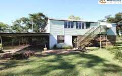 365 MOUNTAINVIEW ROAD, Airville QLD
