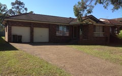 27 Encounter Street, Callala Bay NSW