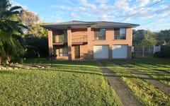 32 Goondoola Street, Redbank Plains QLD
