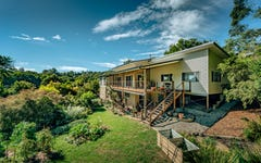 2 Lucas Avenue, Bellingen NSW