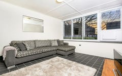 210/287 Military Road, Cremorne NSW