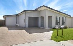 10A Wee Jasper Street, Gregory Hills NSW