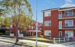26/166 Russell Ave, Dolls Point NSW