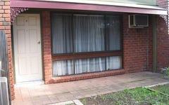 5/42 Nangunia Street, Barooga NSW