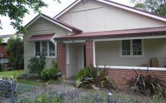 66 Parker Street, Bega NSW