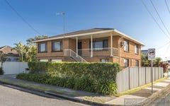 16 Victoria Street, Adamstown NSW