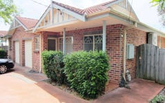 2/264 Kissing Point Road, Dundas NSW