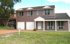 8 Hawkridge Place, Dural NSW