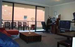 13307/177 Mitchell Road, Alexandria NSW