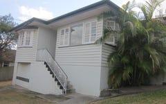 11 Servius Avenue, Seven Hills QLD