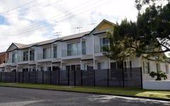 6/85 Evans Street, Belmont NSW