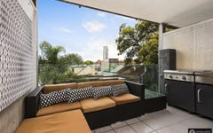 302 Crown Street, Darlinghurst NSW