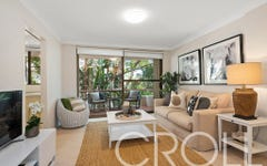 6/19-21 Hampden Avenue, Cremorne NSW