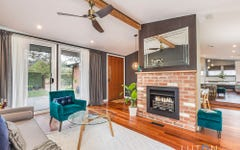 60 Waller Crescent, Campbell ACT