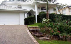 4 Robertson Place, Fig Tree Pocket QLD