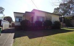 9 Cornock Avenue, Toongabbie NSW