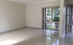6 Newington Boulevard, Newington NSW