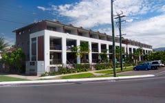 12/35-41 Gatton Street, Parramatta Park QLD