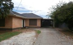 22 Warrigal Street, Para Hills SA