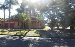 2-4 Walter-conn Road, Stuarts Point NSW