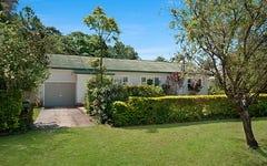 2 Tyagarah Street, Mullumbimby Creek NSW
