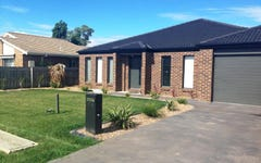 97A Albert Street, Willung South VIC