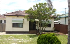 47 Doyle Rd, Revesby NSW