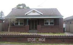 10 Joan Street, Hurstville NSW