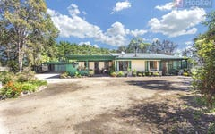 291 Boggy gate Road, Clarkefield VIC